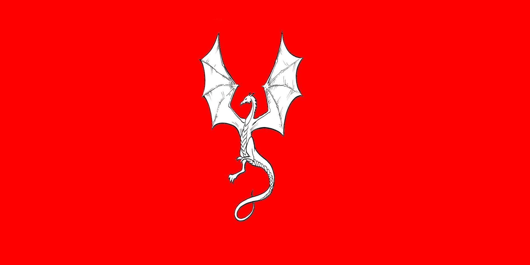 Dragons-Nest-Flag.png