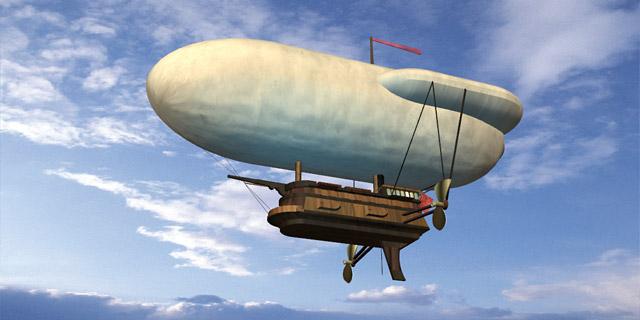 Pirates airship pdf parks abney rpg